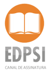 EDPSI - Canal de assinatura